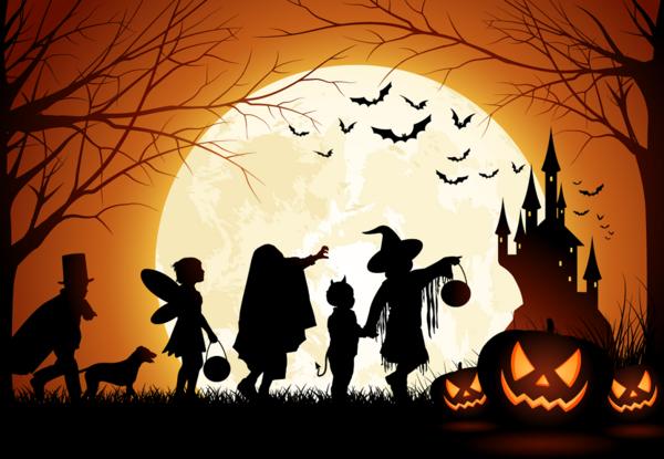 Halloween GettyImages 165791003  Konverteret  01