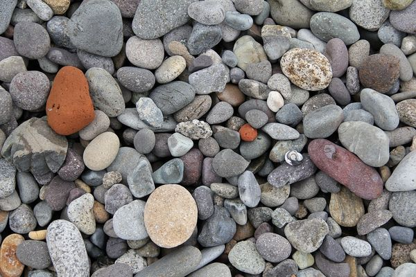 pebbles 678045 960 720  1